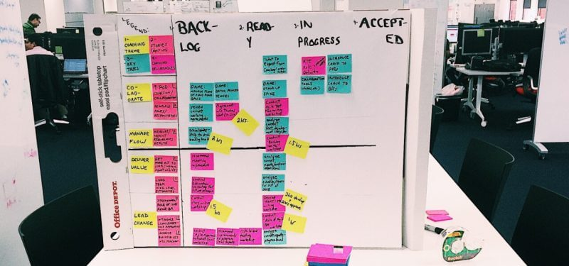 Forget About Agile: Keep The Focus On Quality