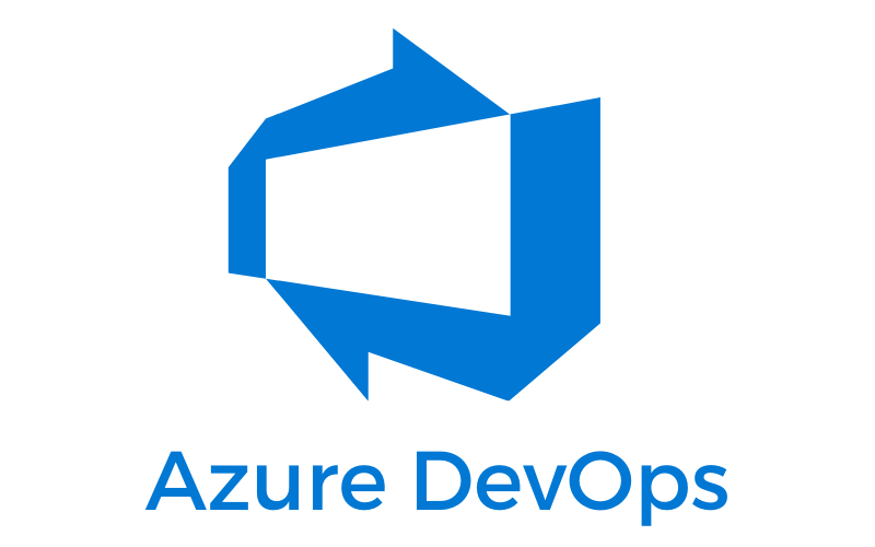 Azure DevOps: Not Just For Devs And Ops